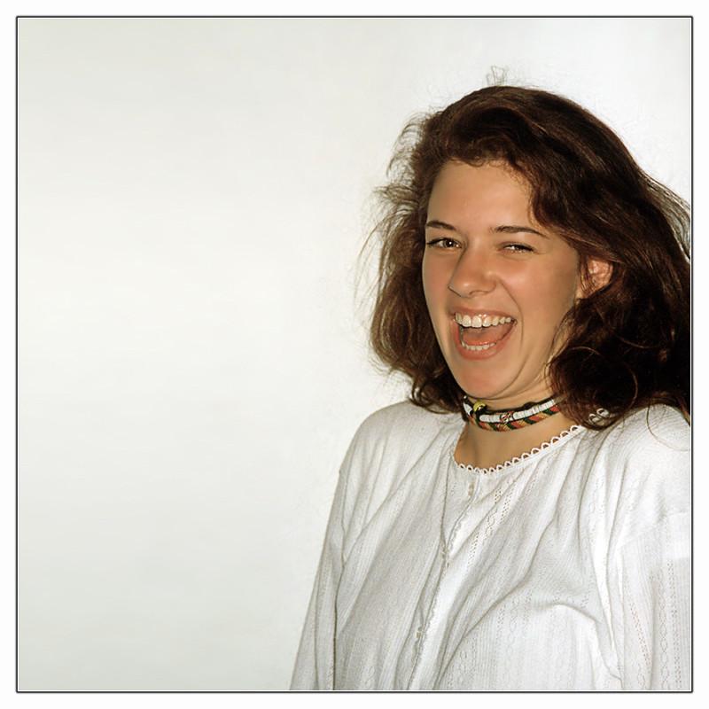 Eva • 1994