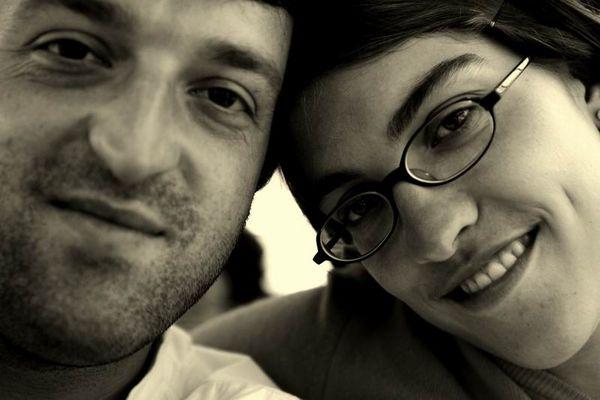 Eva & Gerd