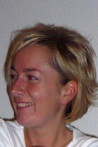 Eva K. Hartmann