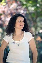Eva Moreno (compositora y cantante)