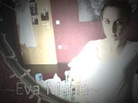 Eva Schnur