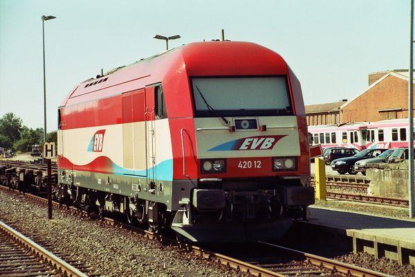 EVB 420.12