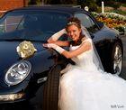 Eve & Andi's Hochzeit