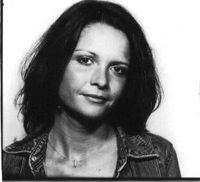 Eve Schneider