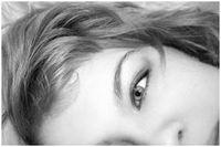 EveLina Attlid