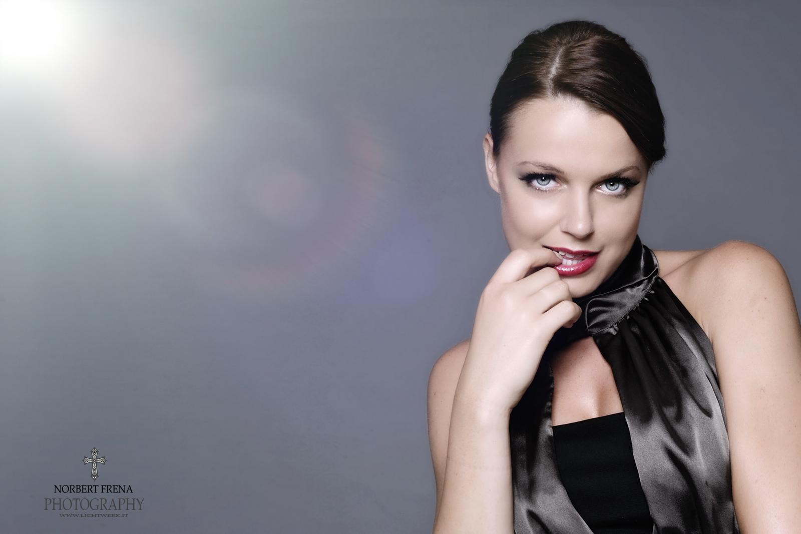Eveline 2013 - Lichtwerk