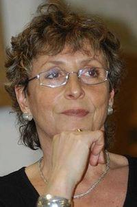 Evelyn Taubert