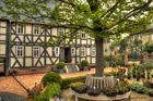 Event-& Kultur Scheune in Dagobertshausen Kreis Marburg