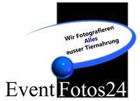 Eventfotos24