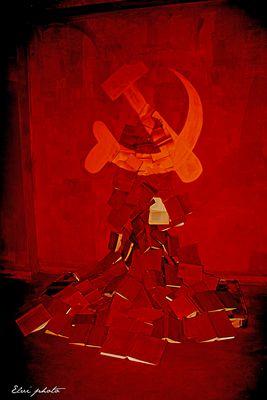 EVER - Communisme