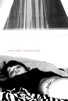 ...every night´s another story