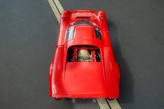 Evex Porsche