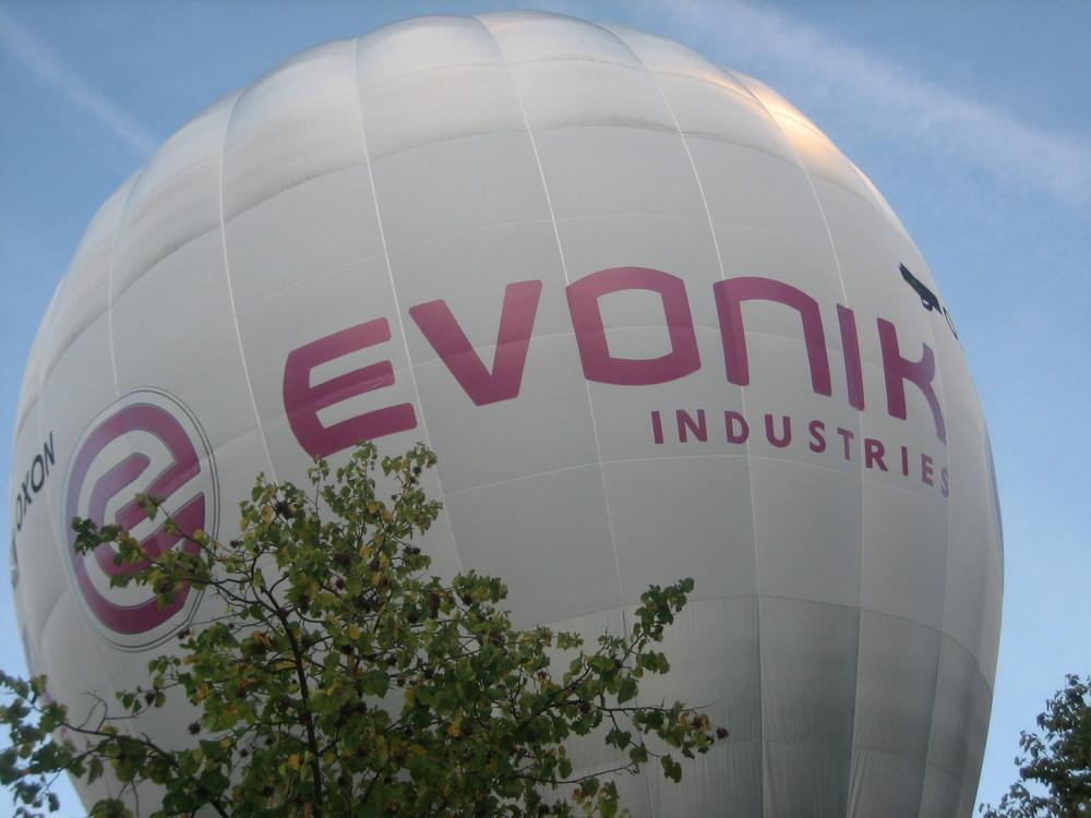 Evonik-degussa.-Hanau