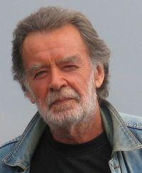 Ewald Maly