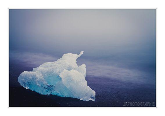 Ewiges Eis