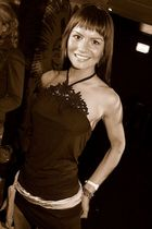 Ex Miss Austria
