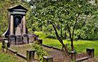 Ex Prominenz aus Harburg
