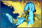 ExCP-107 Spiritualismus #01