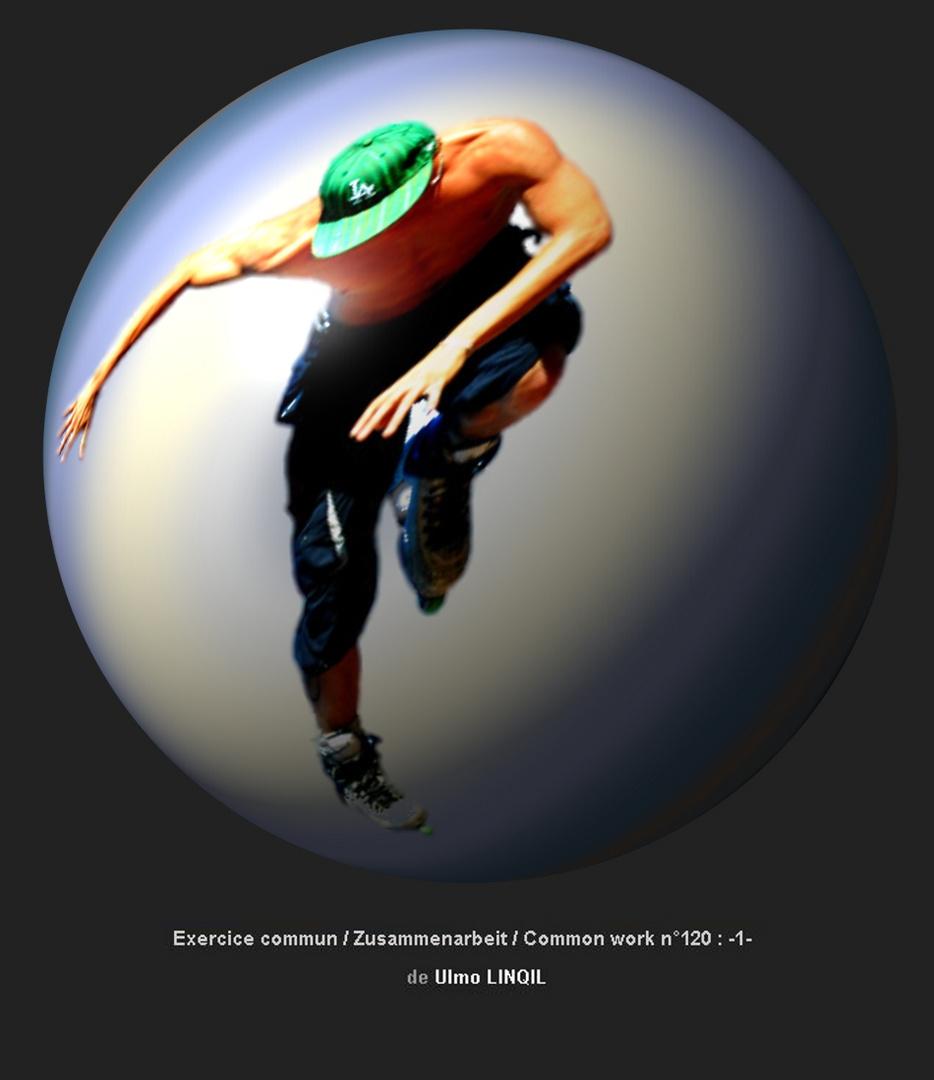 Exercic en commun N° 120