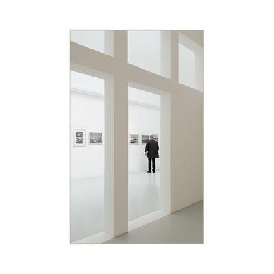 · exhibition ·