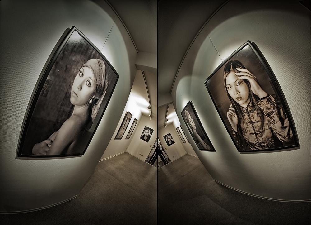 exhibitionismus