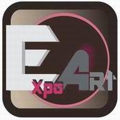 expo art