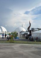Expo Bicentenario en Guanajuato, México