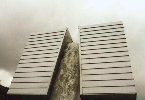Expo-Gebäude (3/3)