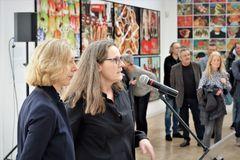 EXPO Ulm Foto Martin Parr + TIPP Stgt 25-04-18 +5Fotos