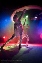 extra-energy-dance