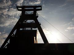 Extraschicht 2012: Zeche Zollverein (1)