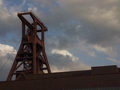 Extraschicht 2012: Zeche Zollverein (2)