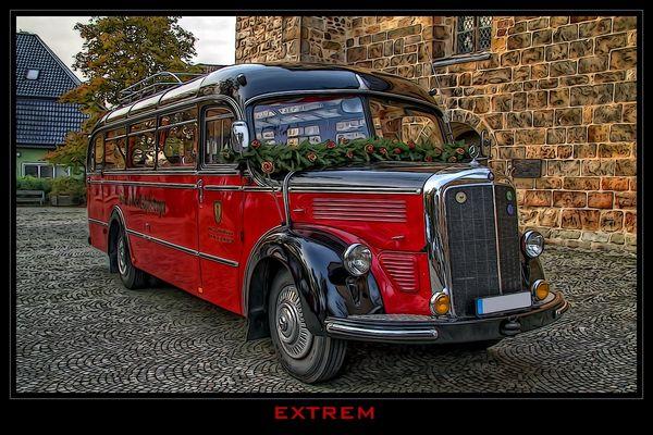 --- Extrem ---