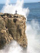 Extrem-Angler