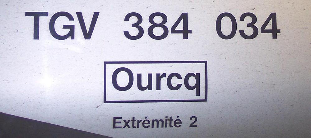 Extrémité 2