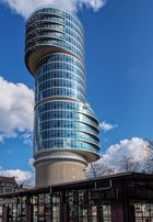 Exzenterhaus Bochum