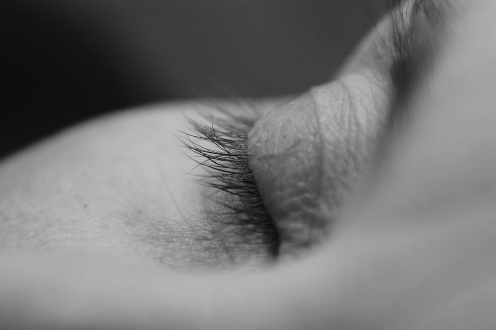 Eye #02