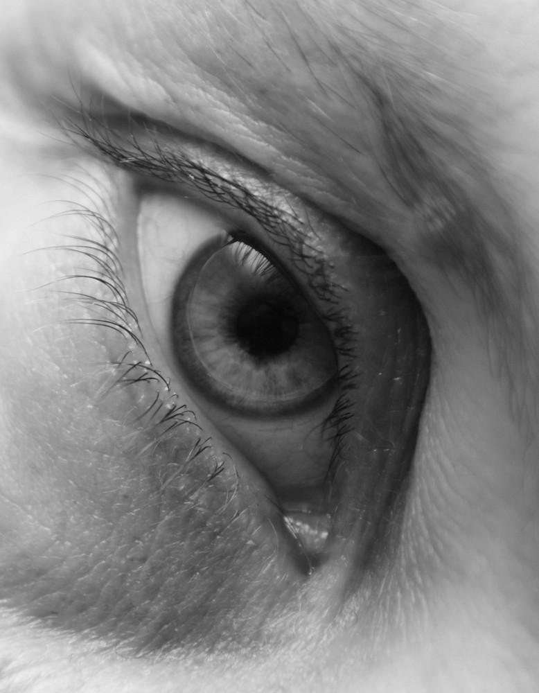 Eye #03
