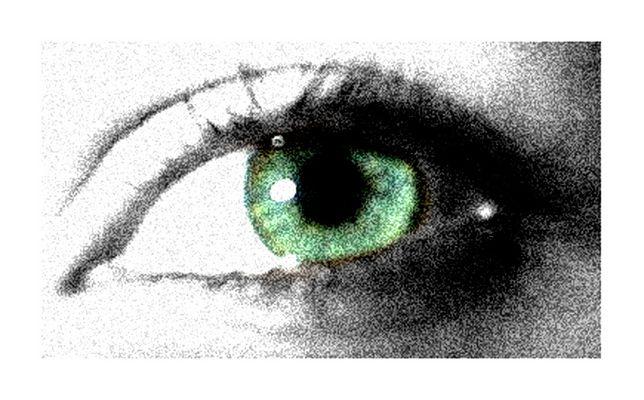[..eye..]
