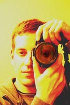 eye focus
