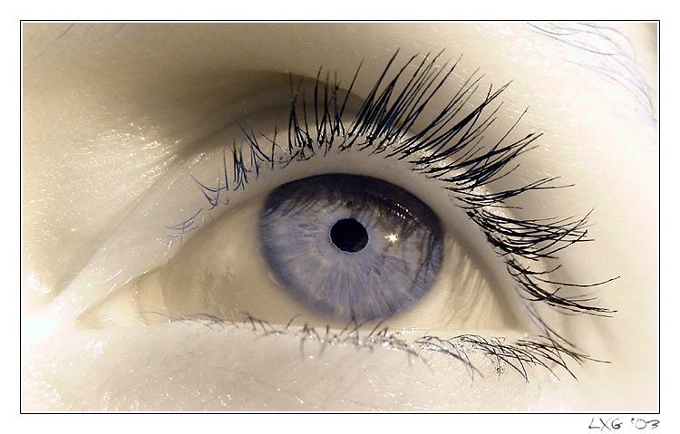 Eye-R.