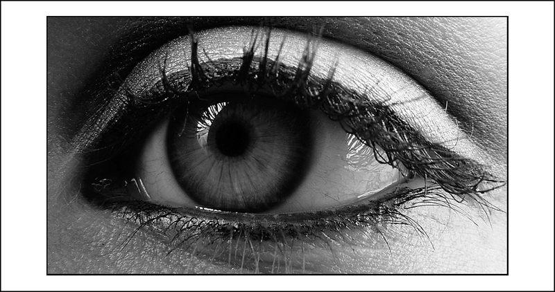 eyecatcher.....