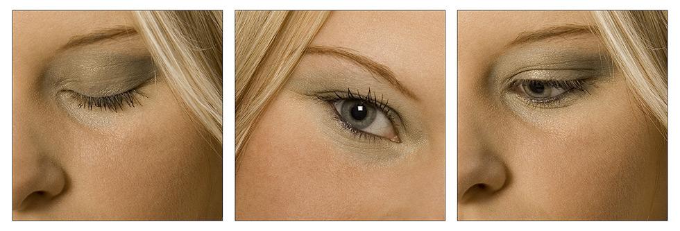 : eyes :