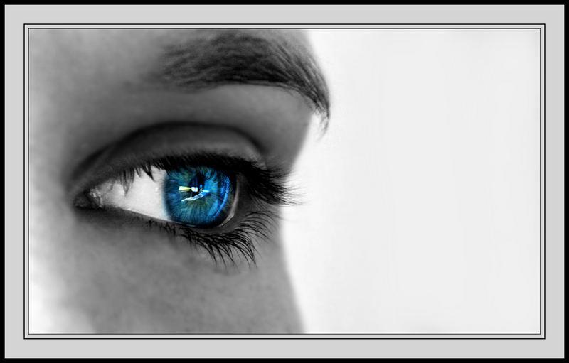 Eyes of Dune