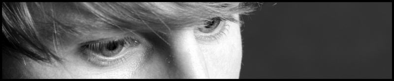 eyes_roe_two