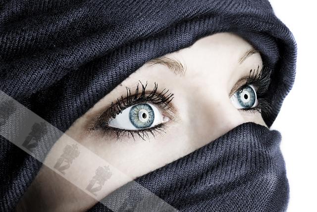 eyes_woman_2010