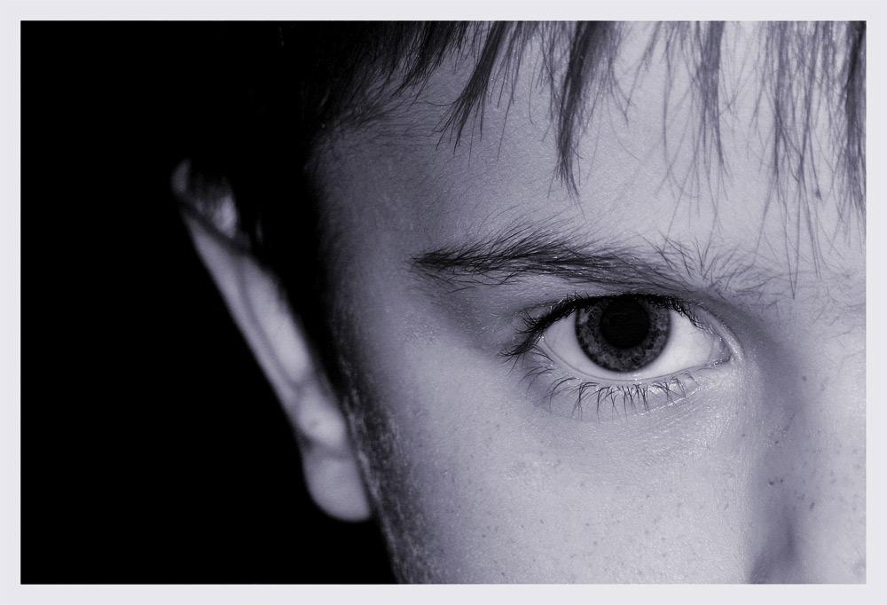 eyeToy -- zusatzmischung