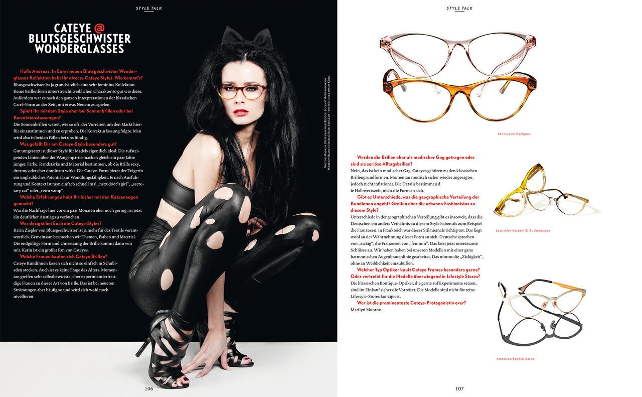 Eyewear Mag