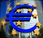 EZB im Sog des Euro
