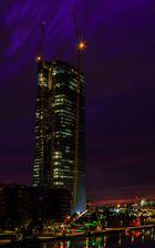 EZB Neubau